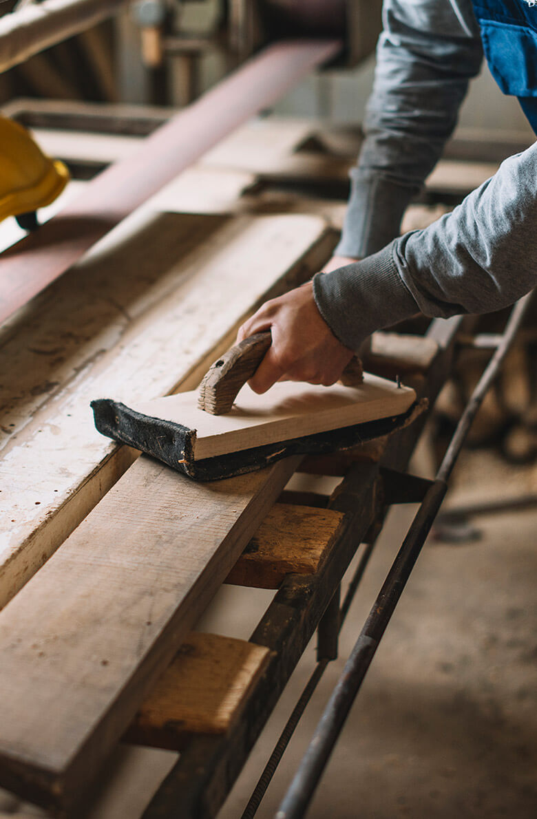 home_carpenter4_pic13