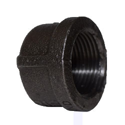 carbon-steel-forged-fitting-cap
