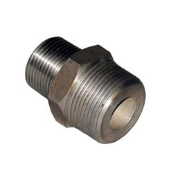 Carbon Steel Forged Close Nipple Fitting Suppliers