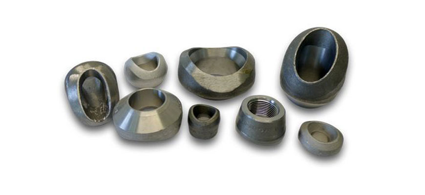 Carbon Steel Forged Fittings Olets Dealers