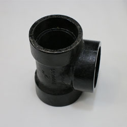 Carbon Steel Forged Elbow Fitting Stockholder