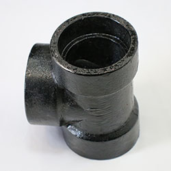 carbon-steel-tee-supplier