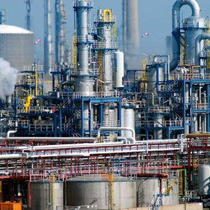 chemical-industries