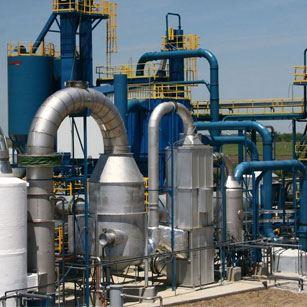 fertilizer-industries