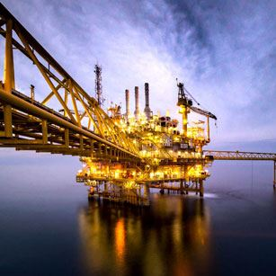 oil-and-gas-industries