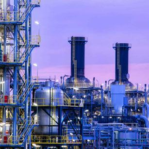 petrochemical-industries