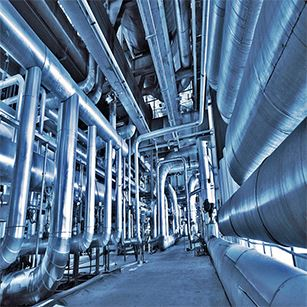 MEP Industries