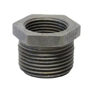astm-a105-carbon-steel-threaded-fitting-bushing