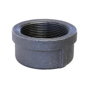 astm-a105-carbon-steel-threaded-fitting-caps