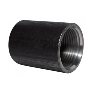 astm-a105-carbon-steel-threaded-fitting-coupling