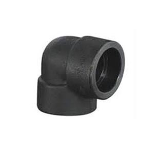 astm-a105-carbon-steel-threaded-fitting-elbow