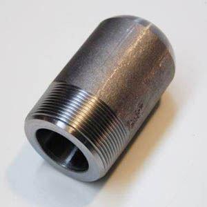 astm-a105-carbon-steel-threaded-fitting-sewage-nipple