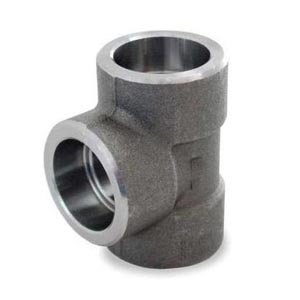 astm-a105-carbon-steel-threaded-fitting-tee