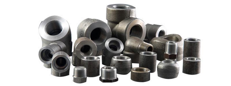 astm-a105-carbon-steel-threaded-fittings