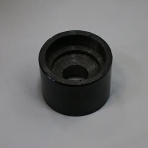 carbon-steel-socket-weld-fitting-coupling