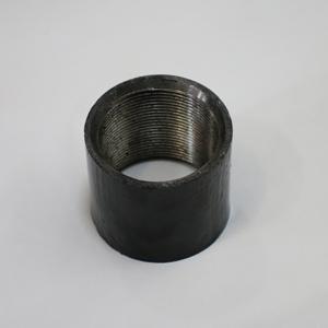 carbon-steel-socket-weld-fitting-couplings