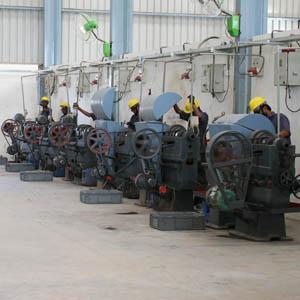 factory-machines