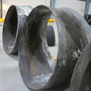 fittings-cuttings-industry