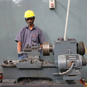 foged-fittings-machines